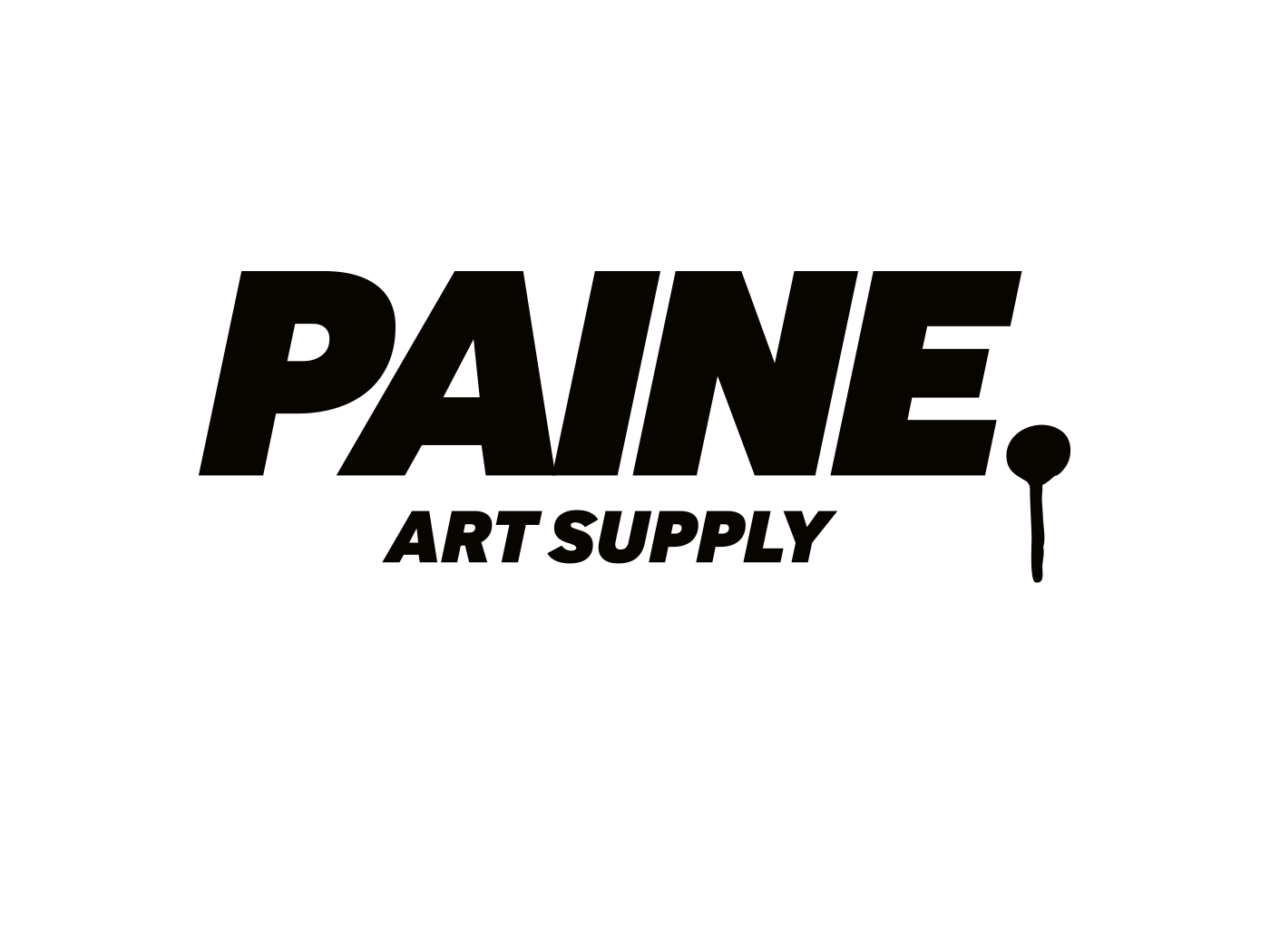 Paine Art Supply